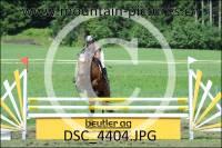 DSC_4404