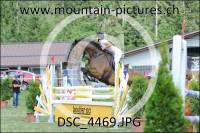 DSC_4469