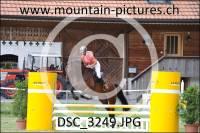 DSC_3249
