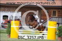 DSC_3257