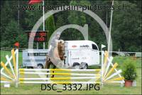 DSC_3332